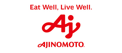 About Ajinomoto Co., Inc.